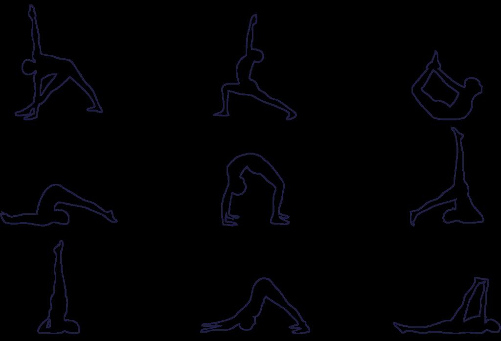 postures2