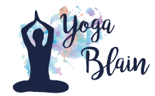 Yoga Blain