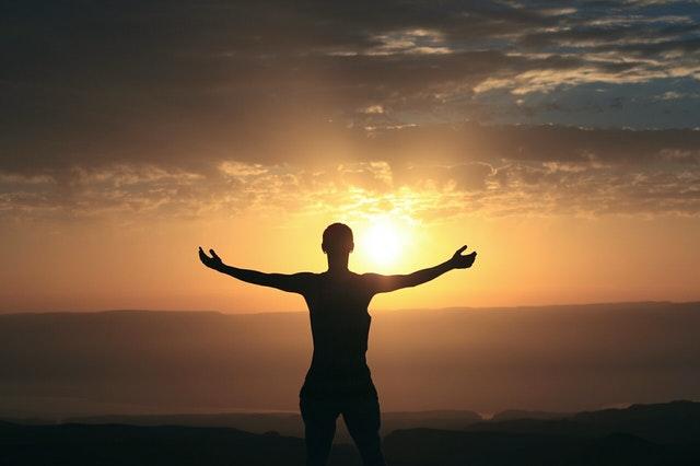 Yoga Blain - Pranayama, étude du souffle